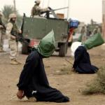 iraqui_Abu_Gharib